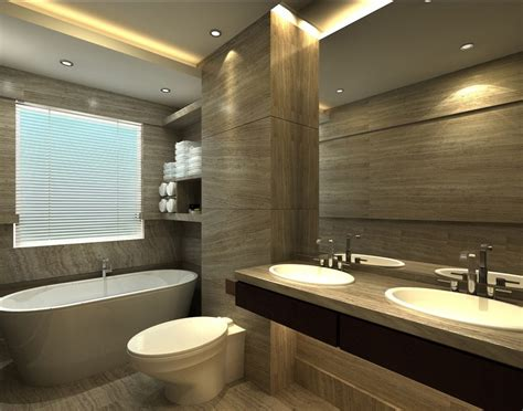 3d Bathroom Design Louver Design For Bathroom 3d House Free 3d House Pictures And Wallpaper