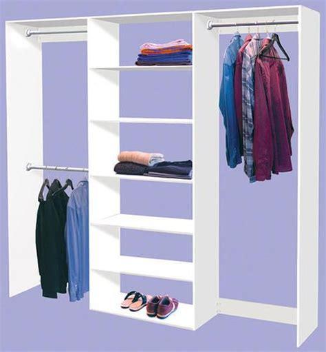 Closet Organizers Menards pin by kolinske on get organized