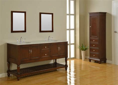 70 double bathroom vanity j j international 70 quot double bathroom vanity