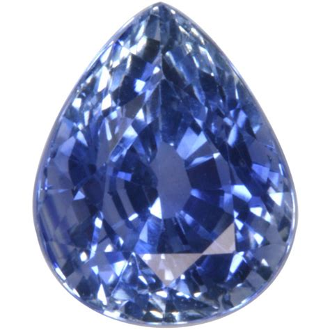 gemstones and semi precious stones this site is about