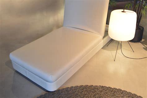 Stehlen Led Mit Dimmer by Designerm 214 Bel Stark Reduziert G 252 Nstiger Design