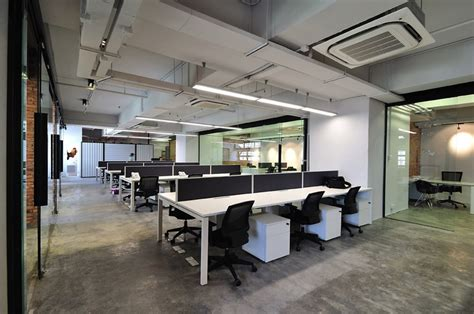 office designs com cool raw office design gt open work area opal office inspiration pinterest offices design