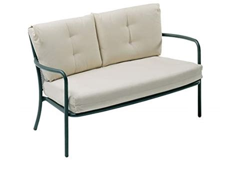 divani da esterni divano da esterni athena emu in offerta outlet