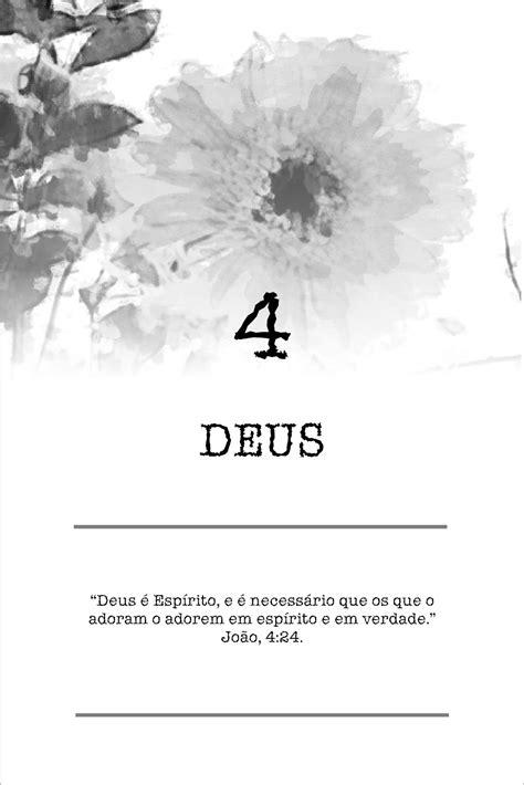CARLOS G. STEIGLEDER: ESPIRITISMO EM SONETOS - CAPÍTULO 4