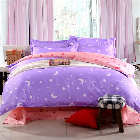 hot pink and purple bedroom twin purple comforter promotion shop for promotional twin
