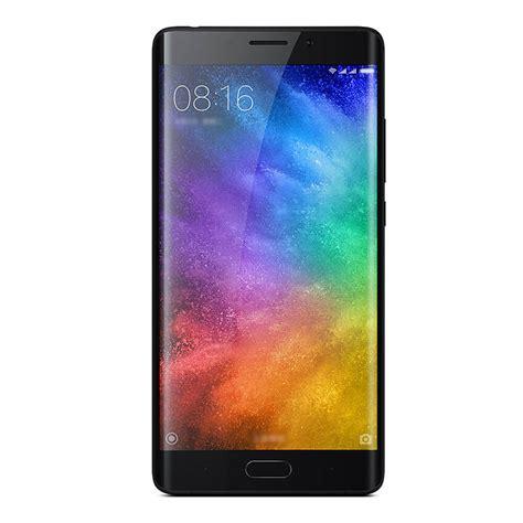 Tempered Glass Xiaomi Redmi 4 Jete xiaomi note 2 6gb 128gb smartphone jet black