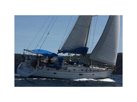 motor boats for sale antigua beneteau 50 in antigua and barbuda sailing cruisers used
