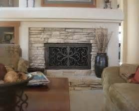 Houzz Fireplace Ideas Fireplace Remodeling Ideas Houzz