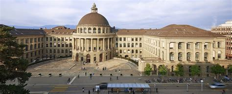 google success story greater zurich area eth zurich greater zurich area