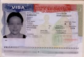K2 Visa: How To File Form I-129F And Supporting Evidence I 360 Form