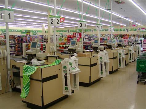dollar tree images gallery g m northrup corporation