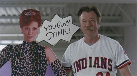 Major League Movie Meme - major league meme memes