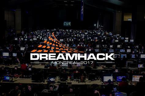 pubg hacks 2018 harmonogram dreamhack na 2018 9 event 243 w izaktv pl
