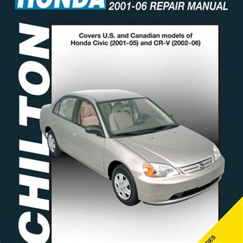 service manual how to learn about cars 2001 buick lesabre on board diagnostic system 2001 learn the basics of auto repair