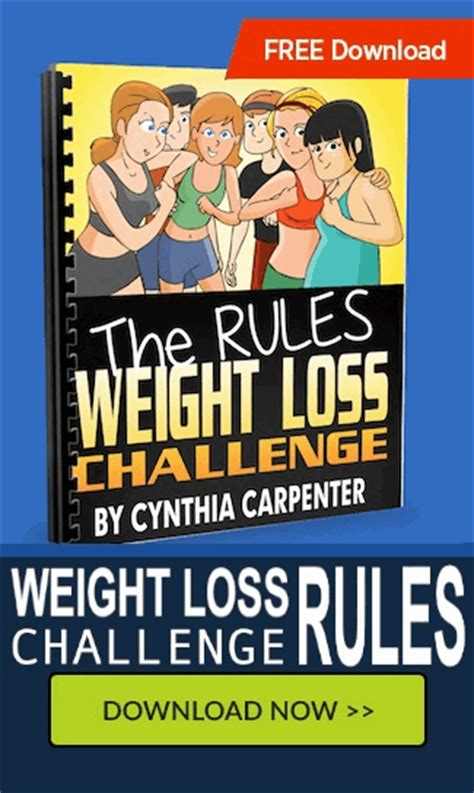 free weight loss challenge weight loss competition team names just b cause