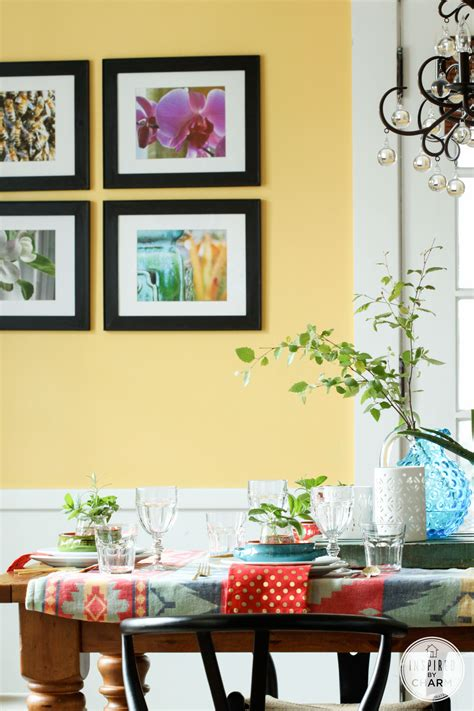 dining room color dining room colors
