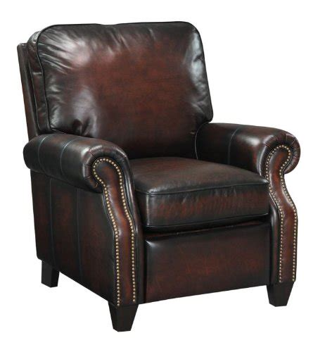 small leather recliner chair 404 squidoo page not found