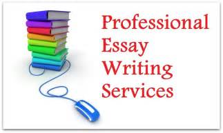 Essay Writing Service by Assignment Writing Services Research My Assignment Custom Essay Writing Assignment Help For