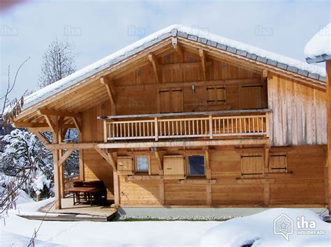 what is a chalet chalet for rent in a private property in samo 235 ns iha 67345