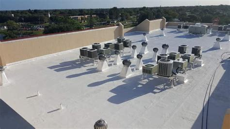 roofing punta gorda fl roofing contractor gallery gillis construction