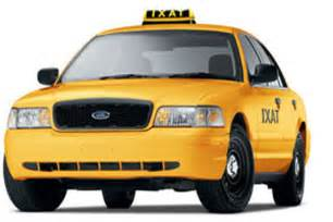 Yellow Taxi Yellow Cab Honolulu About Us