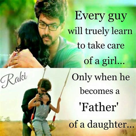 Dad Daughter Tamil Movie Quotes | 51 best tamil movie quotes images on pinterest film