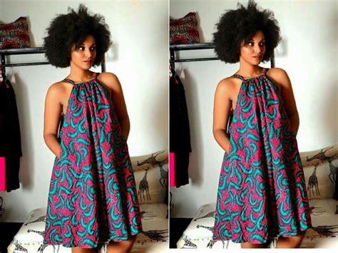 kitenge fashion these gorgeous kitenge designs will make you want to visit