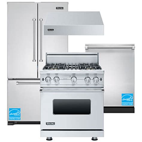 viking kitchen appliance packages discount package viking professional kitchen package