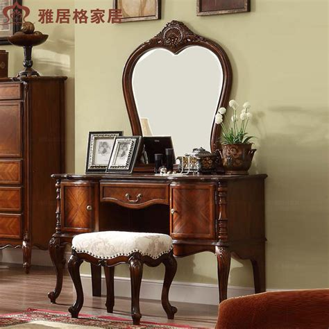 bedroom furniture free shipping free shipping yaju h6329 american home bedroom furniture