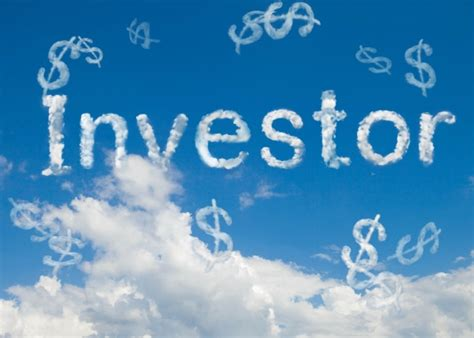 Tips And Solution by 5 Tips For Attracting Angel Investors Startup Funding
