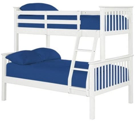 Cheap Sleeper Bunk Beds by 25 Best Ideas About Sleeper Bunk Bed On