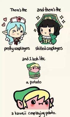 libro you say potato the resultado de imagen para kawaii potato happy patatas kawaii y b 250 squeda