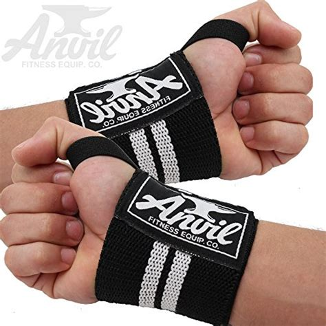 bench press wrist wraps compare price bench press support on statementsltd com