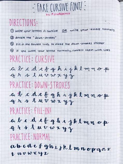 design practice journal bullet journal bulletjournal pinterest note bullets