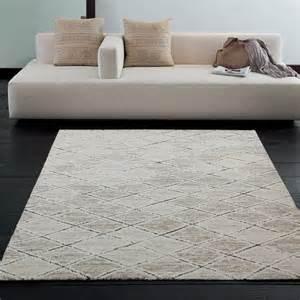 tapis de salon moderne par tapis collection