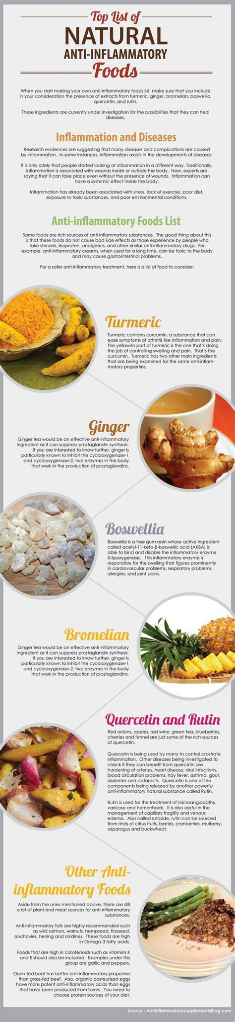 17 best images about anti inflammatory diet on foundation anti inflammatory diet