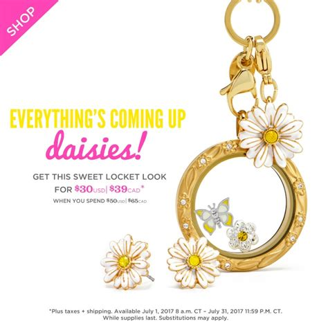 Origami Owl Monthly Specials - origami owl monthly specials 28 images origami owl