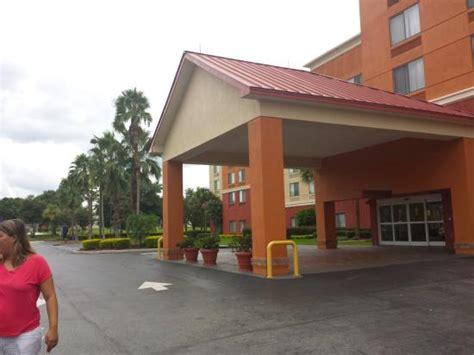 Comfort Inn Canada Ave Orlando Fl by Comfort Inn Canada Av Picture Of Comfort Inn Suites Universal Convention Center Orlando