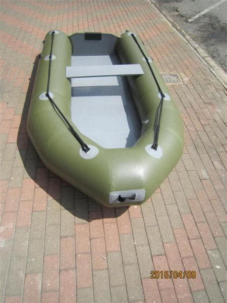 bass fishing inflatable boat inflatable bass boats brick7 boats