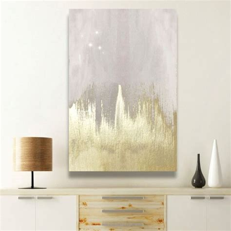 themes for canvas gold 21 creative wall art ideas to spruce up your space