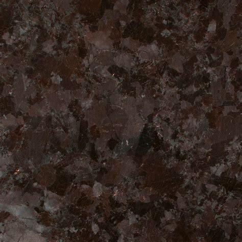 antique brown granite stonemark granite 3 in granite countertop sle in brown
