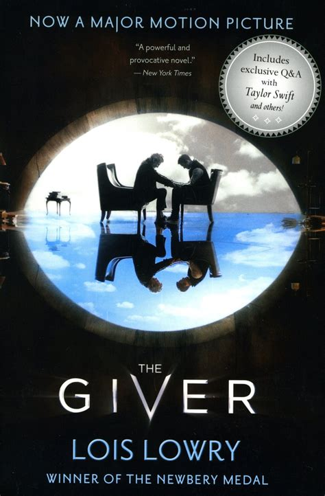the giver book pictures the giver by lois lowry scholastic