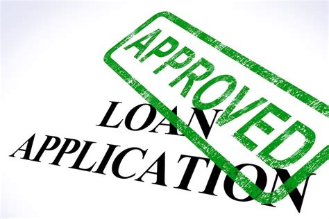 different types of housing loans different types of housing loans for filipino homebuyers lamudi