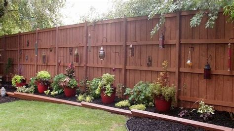 decorations  bedroom walls high privacy fences