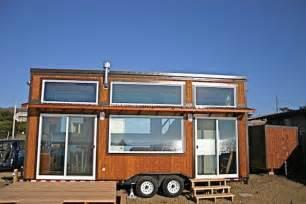 Tiny house trailer concession trailer astana apartments com
