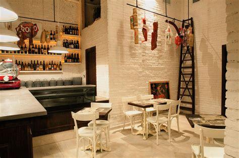 aperitivi porta romana vita notturna aperitivi e serate a