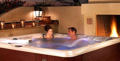 caldera spas pure comfort signature pools leisure swimming pools hot tubs