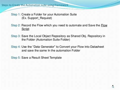 sap qtp tutorial sap automation testing using qtp online training