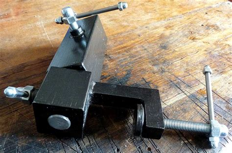 bench end vise choice woodworking bench end vise rudwo blog