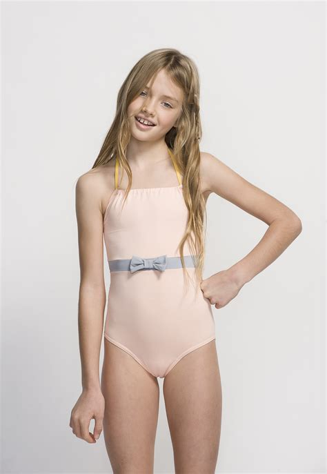 tween models slip pin by sara rodrigo on mi sainte claire pinterest